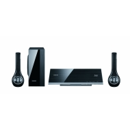 Samsung HT-D7000