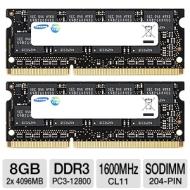 Samsung - Memory