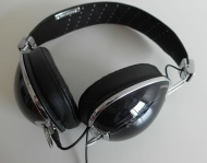 Skullcandy Aviator
