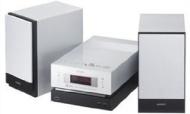 Sony CMT-BX 7 DAB