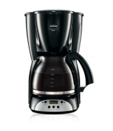 "Sunbeam Aroma Coffeeâ""¢ 12 Digital PC4700"