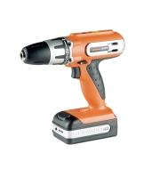 Toolson herramientas