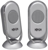 Tripp Lite Portable Speakers