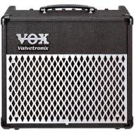 ヴォックス / VOX 15W ミニギターアンプValvetronix VT15