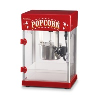 West Bend - Stir Crazy 2-1/2-Oz. Theater Popper - Red WB-82512 § WB-82512