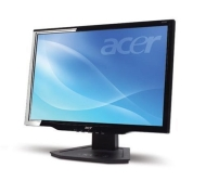 Acer X222w