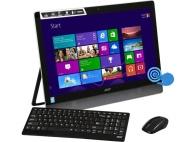 Acer AU5-620-UB10
