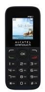 Alcatel OT 10.13