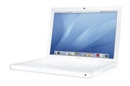 Apple Macbook MB061