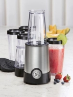 Bella Cucina Rocket Blender 10029