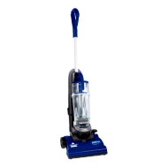 Bissell 3130 Bagless Upright Vacuum