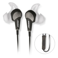 Bose QuietComfort QC20 / QC20i
