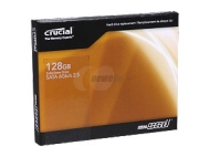 Crucial Technology CTFDDAC128MAG-1G1 Realssd C300
