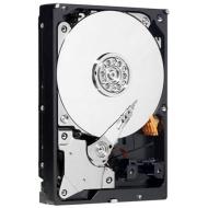 Dell 7200 rpm Near Line Serial ATA