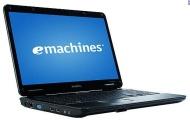 Emachines EM350