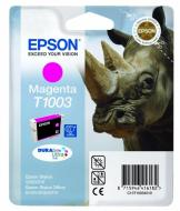 T1003 Magenta Ink Cartridge
