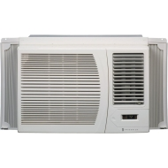 Friedrich SL24N30 Kuhl Series 24 000 BTU Cooling Capacity Window / Wall Air Conditioner Sound Reduction Technology Superior Filtration R-410A Refriger