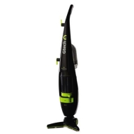 Gtech Bagless Upright Vacuum