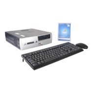 HP Compaq Business Desktop Dx5150