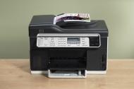 HP OfficeJet Pro L7590