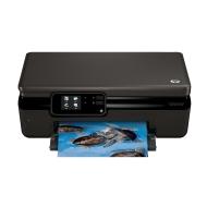 HP Photosmart 5515 E B111H