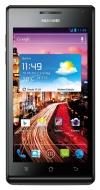 Huawei U 9200