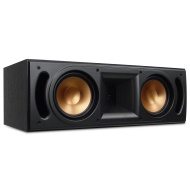 Klipsch Reference Series RC-62