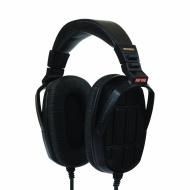 Koss ESP 950