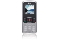 LG 100 for NET10