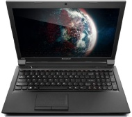 "Lenovo B575e 3685 - 15.6"" - E2-2000 - Windows 8 - 4 GB RAM - 500 GB HDD"