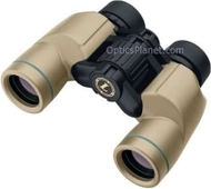Leupold VX-3 Series Riflescope - Size: 6.5-20x50mm-66585 (0924320)
