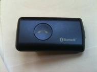 Motorola H550