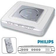 PHILIPS DVP320F