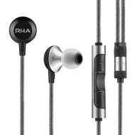 RHA MA-600I