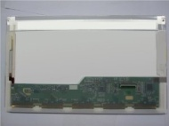 Replacement 8.9-Inch LCD Screen for ACER ASPIRE ONE ZG5
