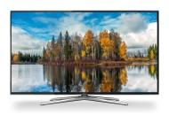 Samsung 65ES6500 Series (UN65ES6500 / UE65ES6500 / UA65ES6500)
