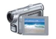 Samsung SC-D107 Digital Camcorder