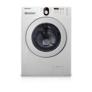 Samsung WF209ANW front load washer