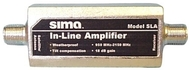 Sima SLA In-Line Amplifier