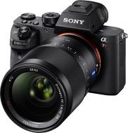 Sony A7R Mark III / Sony Alpha 7R III