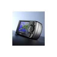 Sony NVX-P1