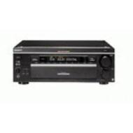 Sony STR DA333ES