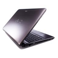 Sony VAIO E15