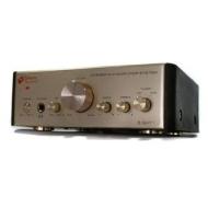Sphynx E-Sat1 Stereo HiFi Karaoke PA Amplifier 30W System