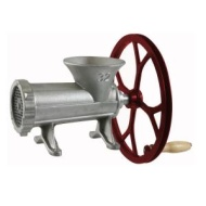 Sportsman SM07528 no.32 Meat Grinder With Pulley
