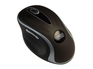 Sweex USB Laser 5-Button Mouse