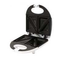 Toastmaster Sandwich Maker