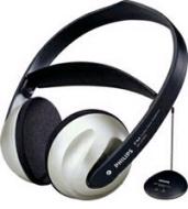 Philips SBC HC8350