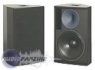 Acoustic Line Seeburg A8