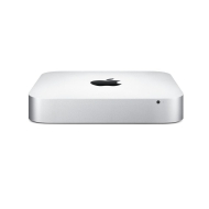 Apple Mac Mini (2011)